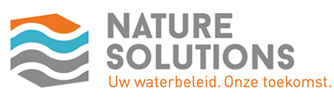 Nature Solutions